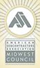 American Subcontractors Association - Midwest Council