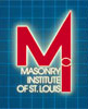 Masonry Institute of St Louis