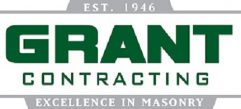 Grant Masonry Contracting | St. Louis